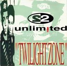 2 Unlimited - Twilightzone