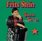 Frits Stein - Sucu Sucu