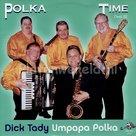 Dick Tady - Umpapa polka