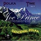 Joe Prince - Dancehall polka
