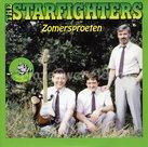 The Starfighters - Zomersproeten