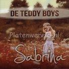 Teddy Boys, Sabrina