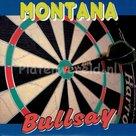 Montana Bullsay