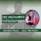 Eric Noltkamper - Buchan's Polka