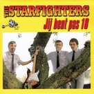 The Starfighters - Jij bent pas 18