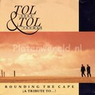 Tol & Tol - Rounding the cape