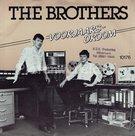 The Brothers - Voorjaarsdroom