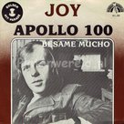 Apollo 100 - Joy