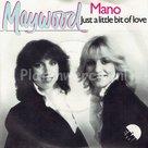 Maywood - Mano