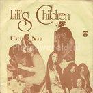 Lili's Children - Uncle Njo
