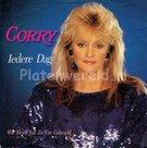 Corry - Iedere dag