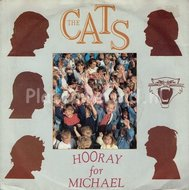 The Cats - Hooray for Michael