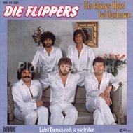Die Flippers - Ein kleines hotel bei Cuxhaven