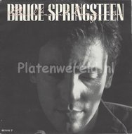 Bruce Springsteen – Brilliant Disguise