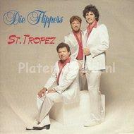 Die flippers – St. tropez