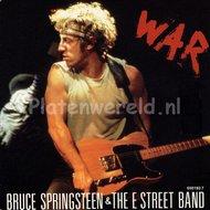 Bruce Springsteen & The E Street Band - War