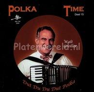 Walt Groller - Dut du du dut polka